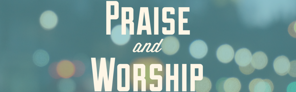 This image has an empty alt attribute; its file name is PraiseWorship_1600x500_acf_cropped-1024x320.png
