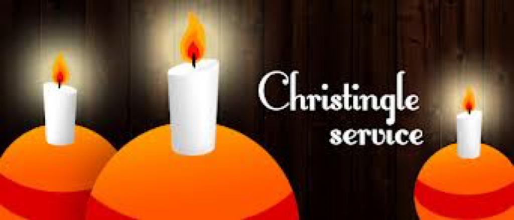 This image has an empty alt attribute; its file name is Christingle-1024x439.png