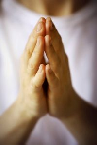 This image has an empty alt attribute; its file name is prayer-9-200x300.jpg