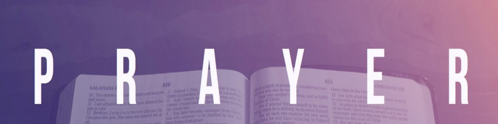 This image has an empty alt attribute; its file name is prayer-banner-1024x256-1024x256.jpg